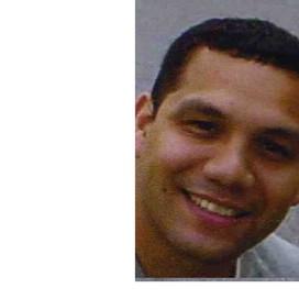 David Alfaro profile pic