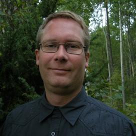 Tomas Elfving profile pic