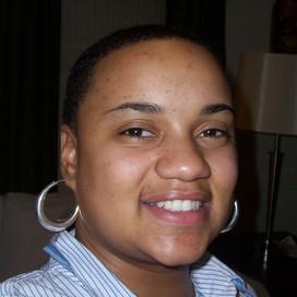 Letitia Dortch profile pic