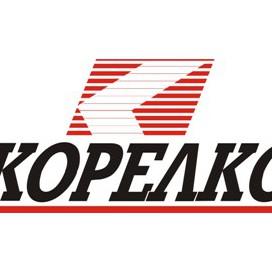 ΙΙΕΚ ΚΟΡΕΛΚΟ profile pic