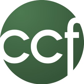 CCF Eugene profile pic