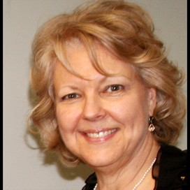 Ann DeBolt profile pic