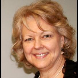 Ann DeBolt