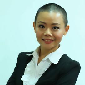 Kwan Yee