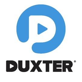 Duxter Inc profile pic