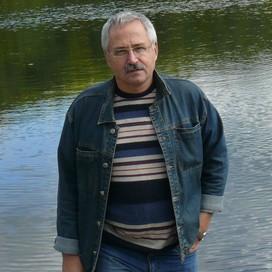 badanov alex profile pic