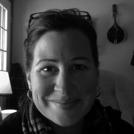 Julie Keefe