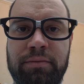Darren Burris profile pic