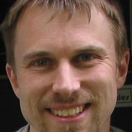 Alan Webb profile pic