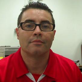 Jose Pabon profile pic