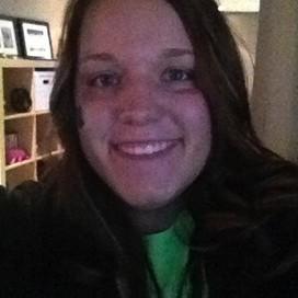 Lindsey Erickson profile pic