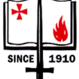 Saint Paul School profile pic