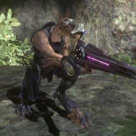 Jackal Sniper profile pic