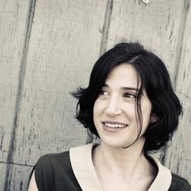 Michelle Simon Fromme profile pic