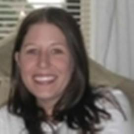 Kimberly Byrne