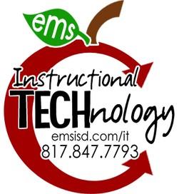 EMSISD ITs profile pic