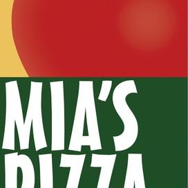 Mia's Pizza  and Eats profile pic