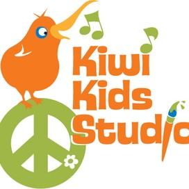 Kiwi Kids Studio