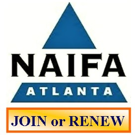 NAIFA-Atlanta ~ profile pic