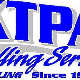 KTPA Pulling Series profile pic