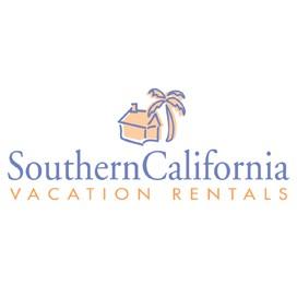 So Cal Vacation Rentals profile pic
