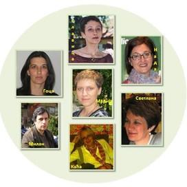 Редакција Вебциклопедије profile pic