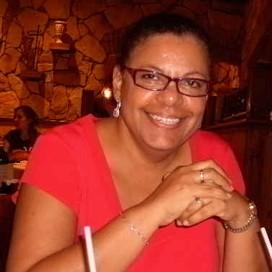Carmen Sara Garcia profile pic