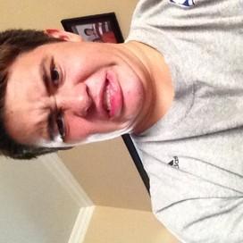 Tayler Estrada profile pic
