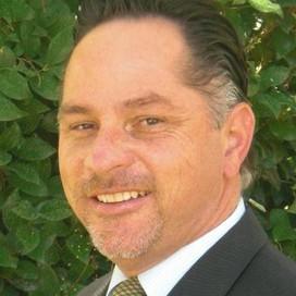 Steve Howell profile pic