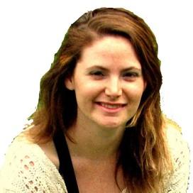 Ayelet Guterman