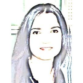 Biotz Fradua profile pic