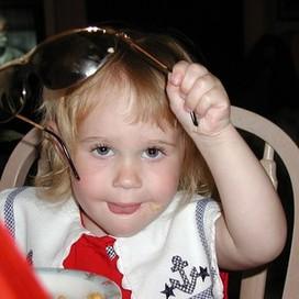 Shannon Ballou profile pic