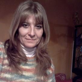 Adriana López Taddei profile pic