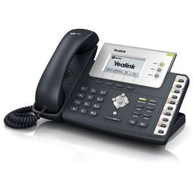 buz pbx, Phone System Experts profile pic