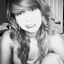 Alex Luna profile pic