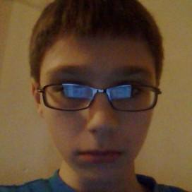 bradley jolly profile pic