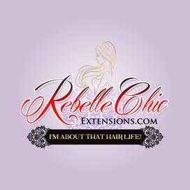 RebelleChic Extensions
