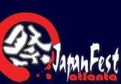 JapanFest Atlanta, Sep 17 & 18