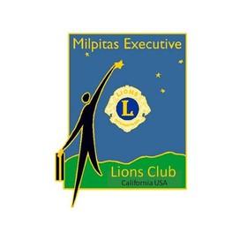 Milpitas Executive  Lions Club profile pic