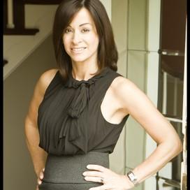 Michelle Delino profile pic