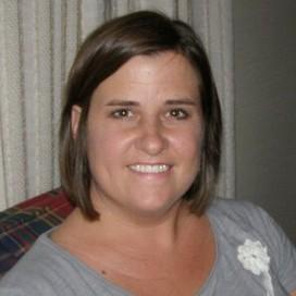 Leslie Bradley profile pic