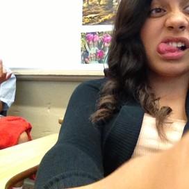 Alyssa Silva profile pic