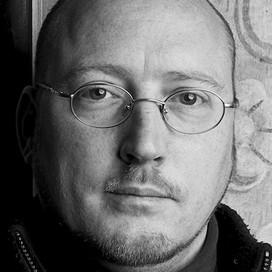 Alexander von Halem profile pic