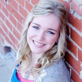 Ashley Quiring profile pic