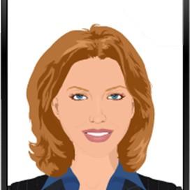 Tammy Gruer profile pic