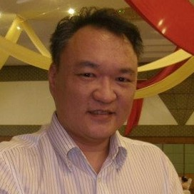 Adrian Lee profile pic