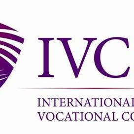 International  Vocational College profile pic