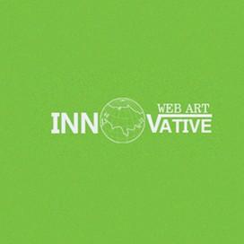 innovative webart