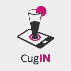 CugIN -  pića po akcijskim cijenama profile pic