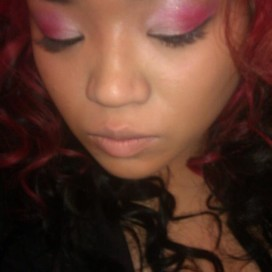 teri tran profile pic